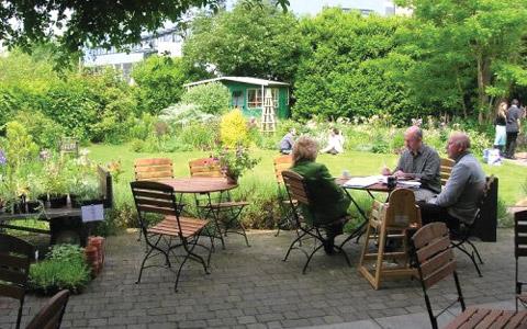 venue-gardencafe