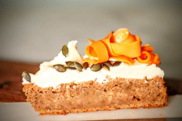 carrot-cake-slice-side-on1