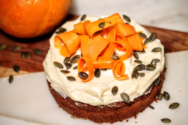 carrot-cake-whole-21