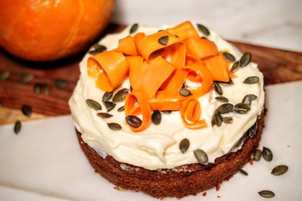carrot-cake-whole-21
