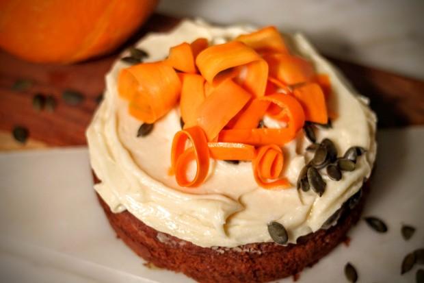 carrot-cake-whole-moody1