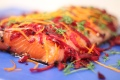 salmon-beetroot-and-orange-zest-cure